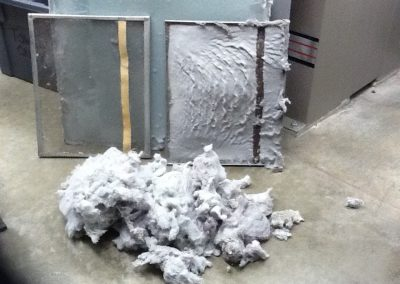 IMG_0098-dryer-vent-cleaning-misc
